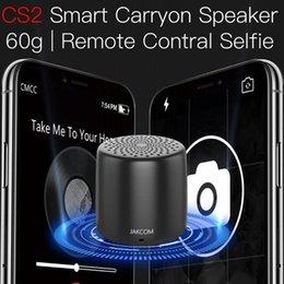 $enCountryForm.capitalKeyWord Australia - JAKCOM CS2 Smart Carryon Speaker Hot Sale in Speaker Accessories like gadgets for consumers mobil and gtx 1060