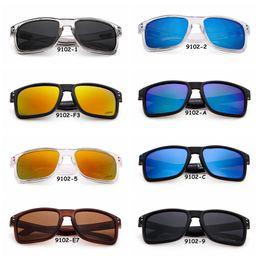 $enCountryForm.capitalKeyWord Australia - Polarized Sunglasses Unisex Outdoor Sport Cycling Driving Sun Glasses Big Kids Sun Shade Sunglasses Outdoor Eyewear 14 colors CCA11791 10pcs
