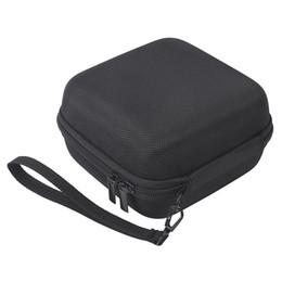$enCountryForm.capitalKeyWord UK - Storage Box Fashion Zipper With Hand Strap Instant Film Camera Mini Travel Anti Dirty Carrying For Instax Square SQ6