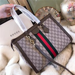 Lg tabLet covers online shopping - New Designer Handbag Women Shoulder Bag Crossbody Bags Fashion Messenger Bag Female Leather Handbags High Quality Totes