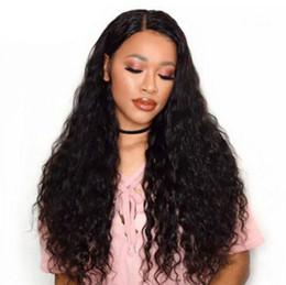"$enCountryForm.capitalKeyWord Australia - 6Pcs Lot 18"" Brazilian Synthetic Ombre Braiding Hair Extensions Water Wave Crochet Braids Hair Bundles Afro Kinky Twist Crochet Hair"