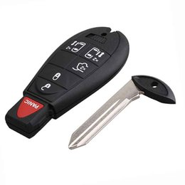 Jeep Key Fob Online Shopping | Jeep Key Fob for Sale