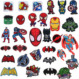 Shop Avengers Iron Patches UK   Avengers Iron Patches free