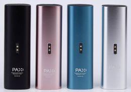 Pax Vaporizer Online Shopping | Pax Vaporizer For Wax for Sale