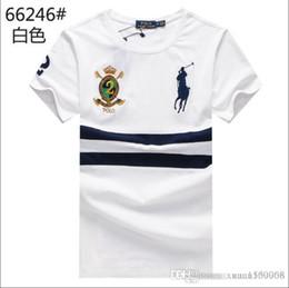 South korean clothing online shopping - Men s short sleeve summer new south Korean version of the trend half sleeve clothing cotton short sleeved T shirt men