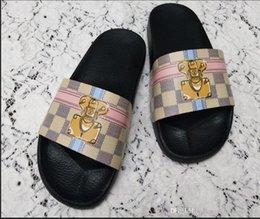 Outstanding Shop Mens House Shoes Slippers Uk Mens House Shoes Interior Design Ideas Ghosoteloinfo