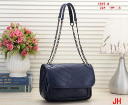 938b83951e40 Famous Bao Bao Clutch bag Diamond Lattice Fold Over Crossbody Bags Women  Handbag Chain Shoulder Bag Messenger Bag baobao 1819
