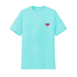 $enCountryForm.capitalKeyWord Australia - Fashion-19ss Ralph mens lauren polo shirt designer man leisure famous brand tshirts men private custom tees street trend sport tee shirts