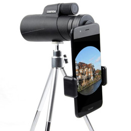 $enCountryForm.capitalKeyWord NZ - Monocular 12x50 High Power Telescope Zoom Telescope lll Light Night Vision HD Professional Hunting