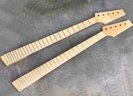 $enCountryForm.capitalKeyWord NZ - 2019 new Factory Custom 5 Strings Electric Bass Guitar Neck,Maple Fingerboard,24 Frets,offering customized services
