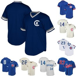 timeless design 9d23e 7badf Cubs Jerseys Retro Online Shopping | Cubs Jerseys Retro for Sale