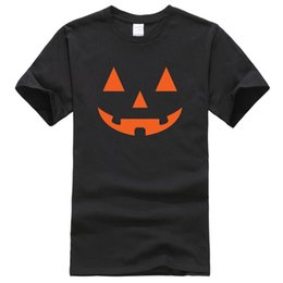 $enCountryForm.capitalKeyWord Australia - Summer Short Sleeve Shirt 2019 Men's T-shirts Joe's Usa(tm) Jack O' Lantern Pumpkin Halloween Costume T-shirt Streetwear Tops