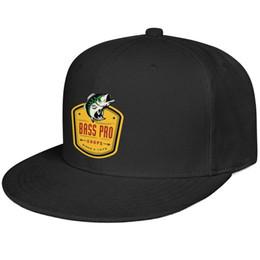 $enCountryForm.capitalKeyWord UK - Womens Mens Plain Adjustable Bass Pro Shop fishing logo Hip Hop Cotton Trucker Hats Golf Bucket Hats Flat Top Hat Airy Mesh Hats For Men Wo
