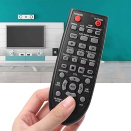 Sound Controller Australia - Remote Control Replacement for Samsung HW-F355 FM35 AH59-02532A 02545A 02545B HW-F750 Sound Bar Audio System Controller