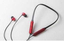 Großhandel S12 neue drahtlose Sport Bluetooth-Headset hängen Ohrhörer hängenden Stereo-Kopfhörer