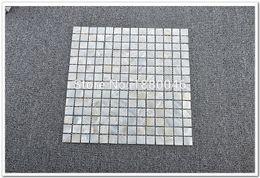 Backsplash Tiles For Kitchens Australia - Free shipping shell mosaic tile white shell tile luster mother of pearl tiles backsplash kitchen bathroom mirror tile Decorative