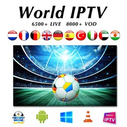 $enCountryForm.capitalKeyWord Australia - World IPTV Subscription Europe Spain Italy Portugal Arabic France USA UK Netherlands Australia African IPTV for mag android box smart tv