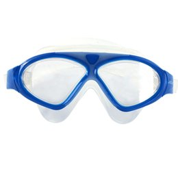 $enCountryForm.capitalKeyWord UK - Kids Children Boys Girls Water Sports UV Swimming Goggles Professional Anti Fog Sports Swim Glasses