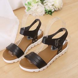$enCountryForm.capitalKeyWord Canada - Fashion Cheap Sandals Women Bohemia Outdoor Simple Platform Sandals Gladiator Beach Women Sandals Plus Size 35-42