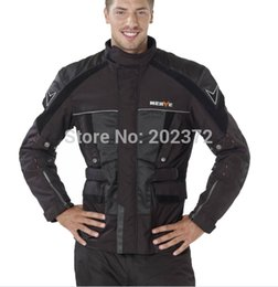 $enCountryForm.capitalKeyWord Australia - NERVE PETER MOTO Jackets , winter men Motorcycle 1680D Nylon riding motorbike motocross Breathable Waterproof clothing