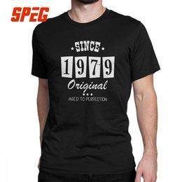 Weitere Ballsportarten Nfl Ny New York Giants Vintage Old School Flach Bill Super Fleece Reißverschluss
