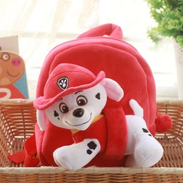 a083c264e94d Cute Cartoon Animals Pictures Australia - Cute Baby Back Pack Animal Backpack  Children School Bags With