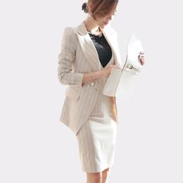 Women S Elegant Dress Suits Australia New Featured Women S Elegant