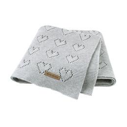 $enCountryForm.capitalKeyWord UK - Soft Infant Baby Boys Girls Stroller Bedding Blankets Quilts Fashion Solid Color Knitted Newborn Swadding Wrap Blanket 100*80cm