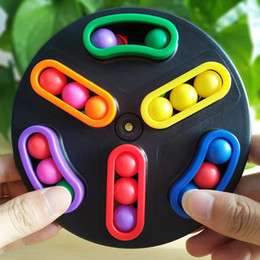 $enCountryForm.capitalKeyWord NZ - Rotating magic beads children's educational toys logical thinking attention observation memory training table games toys
