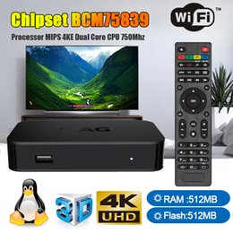 $enCountryForm.capitalKeyWord Australia - MAG 322 New Arrival Latest Linux 3.3 OS Set Top Box MAG322 With Built-In WiFi Wlan Hevc H.265 TV Box Media Player