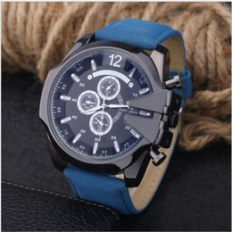 $enCountryForm.capitalKeyWord Australia - V6 Watch Men Wrist Watch Top Brand Military Sport Watches Men's Watch Clock relogio masculino erkek kol saati reloj montre