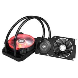 $enCountryForm.capitalKeyWord NZ - 120VGA 120mm AIO Water Cooler For Gaming VGA Card, LED Lighting,Nvidia & ATI