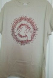 Pussy Galore 80s Rock Music T Shirt Noise Punk W373 Royal Trux Jon Spencer Swans