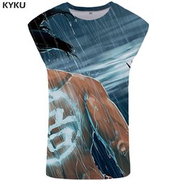 $enCountryForm.capitalKeyWord NZ - Happiness Plum Z Tank Top Men Goku Ftness Clothing Rainwater Mens Bodybuilding Black Cloud Singlet Tanktop Stringer