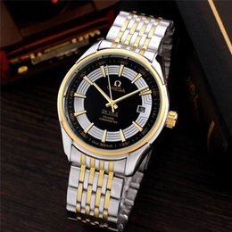 $enCountryForm.capitalKeyWord Australia - 