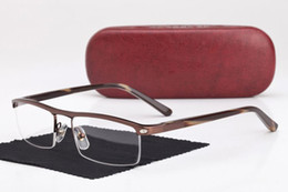 $enCountryForm.capitalKeyWord NZ - 1pcs High Quality Classic Pilot Sunglasses Designer Brand Mens Womens Sun Glasses Eyewear Gold Metal plastic glass wooden Lenses with box