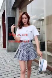 8c1a1b3ca668 Faldas Divididas De Mujer Online   Faldas Divididas De Mujer Online ...