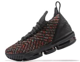 c8c6e88222e Size 16 Boots UK - Excellent Drop Shipping Wholesale 16 WHAT THE King Black  Multi-