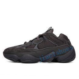 buy online 3ba3d daba8 adidas yeezy yeezys yezzy yezzys 500 boost Kanye West 500 Red Desert Mouse  Super Moon Yellow Scarpe da corsa da donna Pratiche scarpe da ginnastica da  uomo