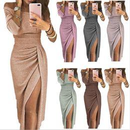 fb7171a5b7 Bodycon Dress Clothing Online Shopping   China Clothing Bodycon ...