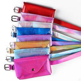 29dce4713063 Dazzling Shoulder Bags Online Shopping | Dazzling Shoulder Bags for Sale