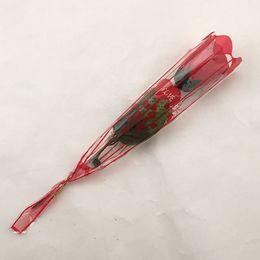 $enCountryForm.capitalKeyWord Australia - Birthday Preserved Rose Gift Artificial Flower Holiday Valentine's Day LED Light Anniversary Proposal Romantic Party Wedding