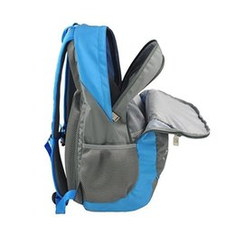 Korean Version Of The New Folding Backpack Outdoor Travel Hiking Bag Waterproof Diamond Shaped Travel Backpack Climbing Bags Camping & Hiking