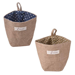 $enCountryForm.capitalKeyWord NZ - Foldable Laundry Basket for Dirty Clothes Ballet baskets bag Organizer kids Home Storage washing Organization