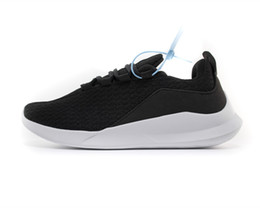 $enCountryForm.capitalKeyWord UK - London 5.0 Running Shoes for Men and Women 2019 New Viale Black White Knitting Mesh Mens Trainer Shoes Boots Size 36-45 With Box
