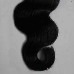 "$enCountryForm.capitalKeyWord UK - Hot Sale Black Color 7A Grade Quality Brazilian Braiding Hair Extensions 10-30"" Brazilian Body Wave Hair 100% Human Braiding Bulk Hair"