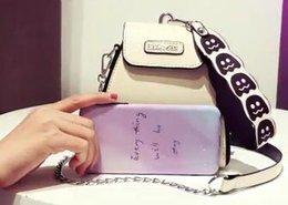 $enCountryForm.capitalKeyWord Australia - 2019 summer new Korean version of simple women's small bag small bag hand b l shoulder bag fashion versatile manufacturers wholesale