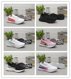 Yarn shoes online shopping - 2019 New Arrive Mesh Surface Summer Running Shoes Hot Sale Black White Multicolor Mens Breathable Screen Yarn Fashion Sports Sneakers