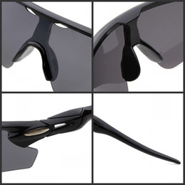 $enCountryForm.capitalKeyWord NZ - Wholesale-Brand designer sunglasses men women New fashion men's Bicycle sun glasses Sports cycling goggles driving glasses with Retail Box