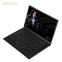 Laptop nvidia 2gb online shopping - 15 inch P FHD Gaming Laptop Nvidia M GB RAM GB GB GB SSD Intel Quad Core CPU Notebook Computer